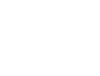 One Tree Longhorns logo